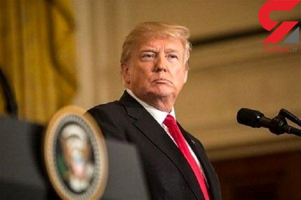 فرمان ترامپ برای مقابله با مداخلات خارجی در انتخابات آمریکا