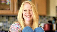 جسد خانم مجری BBC در خانه اش پیدا شد+عکس