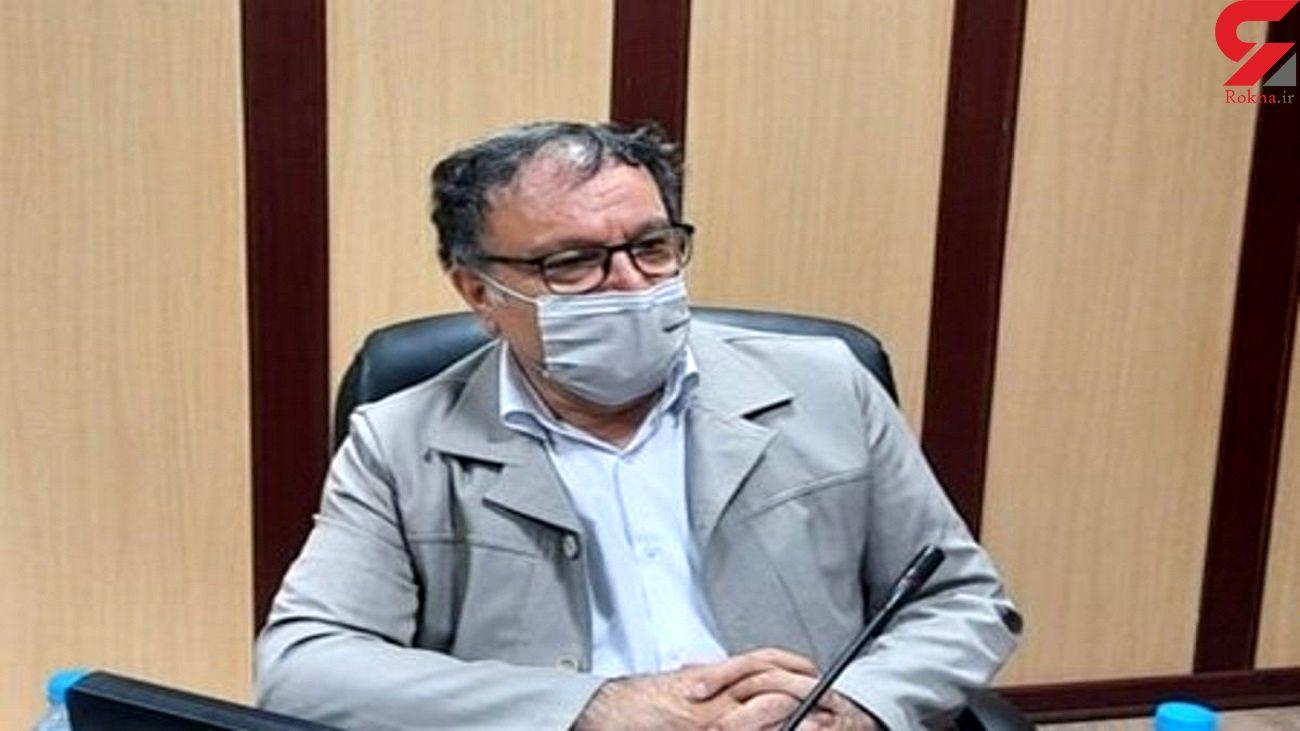 تکذیب پر ابهام مرگ 2 هزار ایرانی بعد تزریق واکسن کرونا / کدام واقعیت دارد؟!