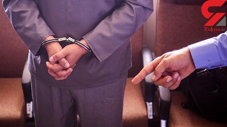 محکومیت میلیاردی برای قاچاقچی تلفن همراه در قزوین