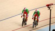 کرونا رقابت های دوچرخه سواری جهان تا سه ماه آینده لغو کرد