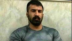 قتل وحید مرادی باعث تغییرات در زندان شد!+ جزییات