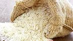 کشور در آستانه کاهش سرانه مصرف برنج!