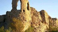 قلعه آدمخوار کجای ایران است + عکس