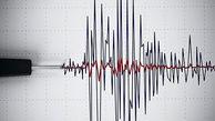 زلزله بزرگ در ترکیه / صبح امروز فاجعه تکرار شد
