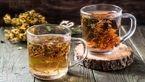 با نوشیدن این چای گیاهی به کابوس هایتان پایان دهید