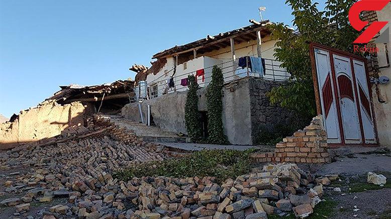 باشگاه تراکتورسازی تبریز برای کمک به زلزله زدگان اعلام آمادگی کرد