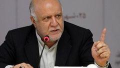 وزیر نفت ایران دستگیر شد! / مقام امنیتی چه گفت؟ + جزییات