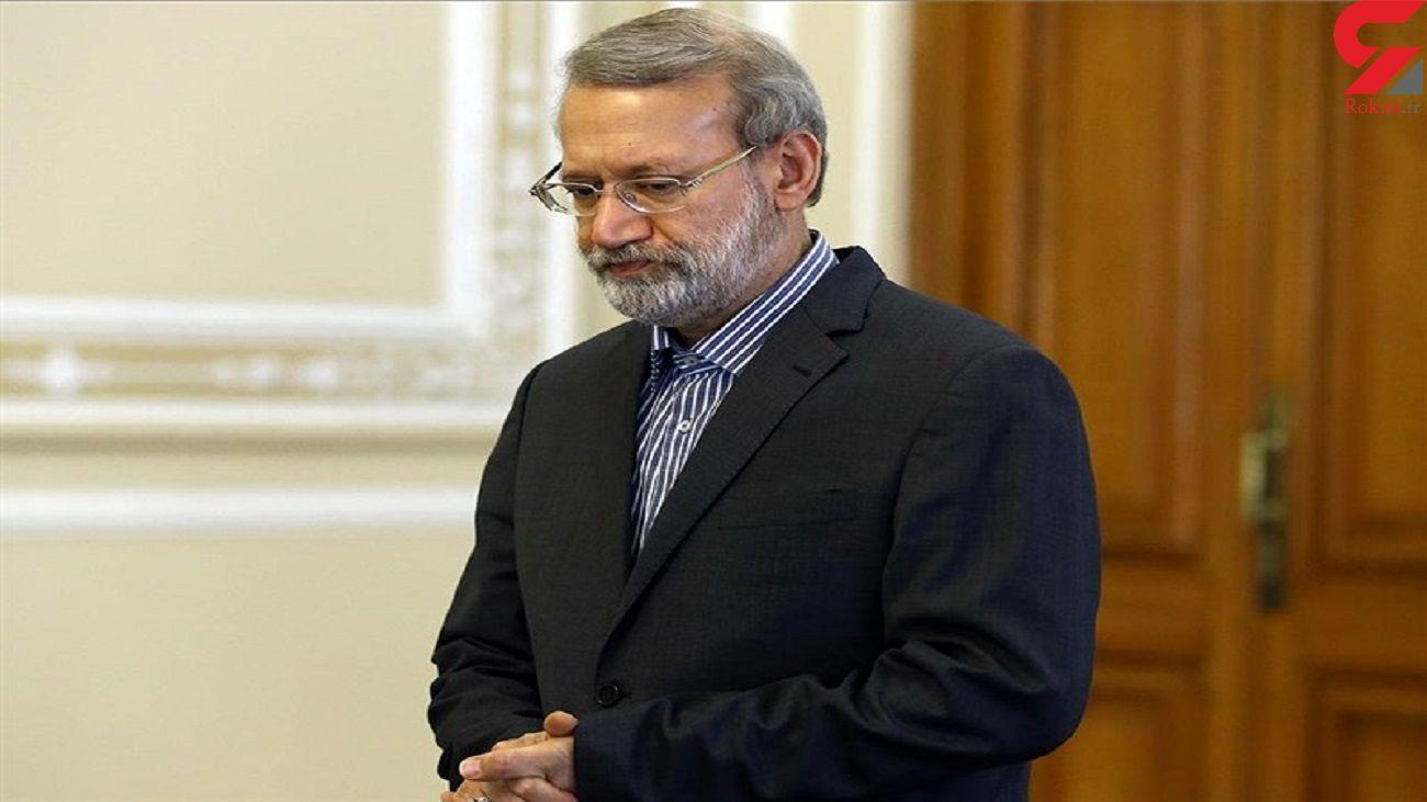 آیا کسی در انتخابات 1400 از لاریجانی حمایت می کند؟ / اصلاح طلبان: روزه شک دار نمی گیریم