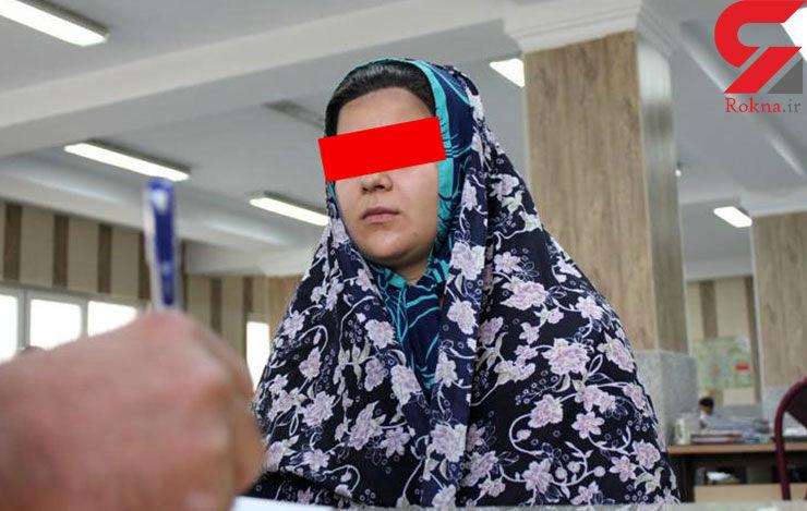 نیمی از محکومان غیرعمد زن در 3 استان محبوساند