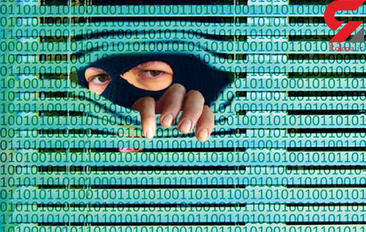 کلاهبرداری از 47 نفر با درج آگهی فروش تلفن همراه در اینترنت