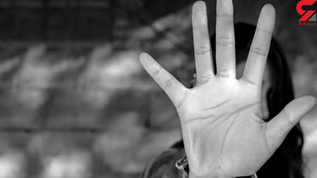 اعتراف عجیب راننده شیطان صفت + جزئیات از ناگفته های تلخ 3 زن تهرانی