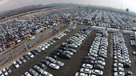 ورود مجلس به رانت ۳۰۰ میلیاردی برخی نمایندگیهای فروش خودرو
