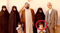 گمانه زنی ها از مرگ فرزند حسن روحانی در نوروز ۷۵ / نوروز تلخ روحانی به روایت هاشمی رفسنجانی