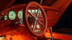 10 فرمان فوق العاده تاریخ اتومبیل + تصاویر