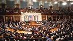 حمایت کنگره از حمله نظامی آمریکا به سوریه
