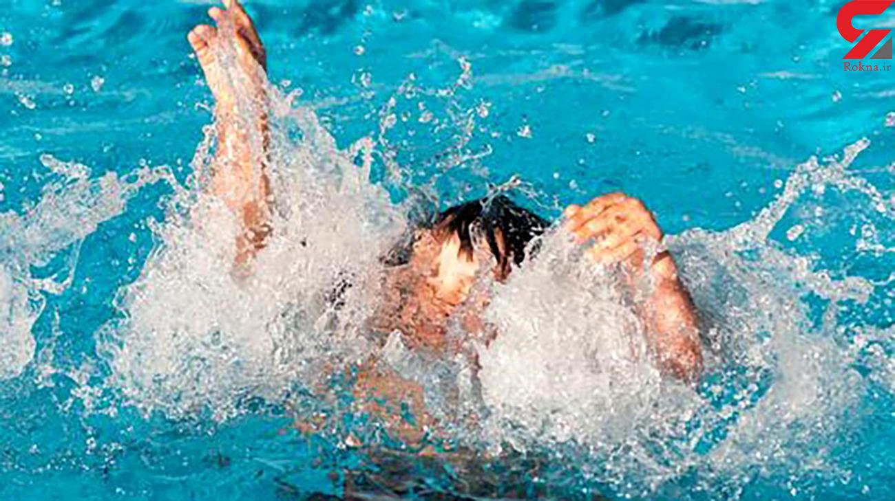 61 غرقی در دریا طی سه ماه در مازندران