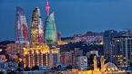 لغو روادید ازبکستان و برقراری پرواز مستقیم با افزایش گردشگران ایرانی