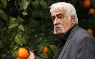 اعتراض لنجداران بوشهر به سریال ستایش