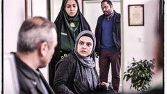 انتقاد تند خبرگزاری بسیج از سریال ماه رمضانی