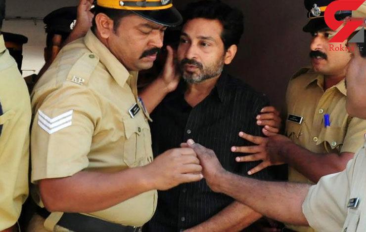 حبس ابد برای میلیونر هندی