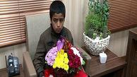 حکم صادر شده برای متهمان آزار 2 کودک خردسال کرمانی چیست؟ / فیلم این ماجرا در فضای مجازی غوغای به پا کرد