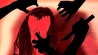 تجاوز جنسی به شیلا زن باردار 24 ساله / 5 مرد همسایه به همخوابی با او شرط بسته بودند!