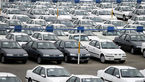 تولید بیش از یک میلیون و224 هزار دستگاه خودرو
