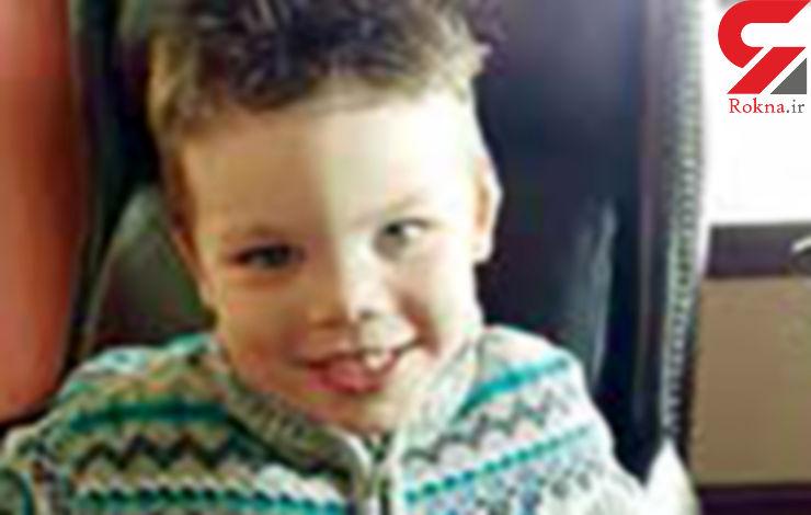 جسد پسر 2 ساله درخانه تمساحها پیدا شد+عکس