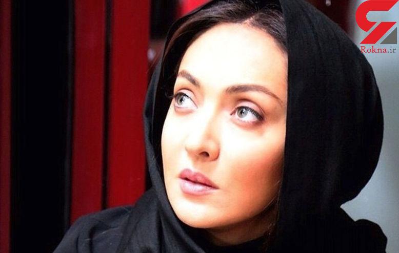 یادداشت تحسین برانگیز نیکی کریمی برای اصغر فرهادی / همیشه طرفدار جسارت بوده ام!