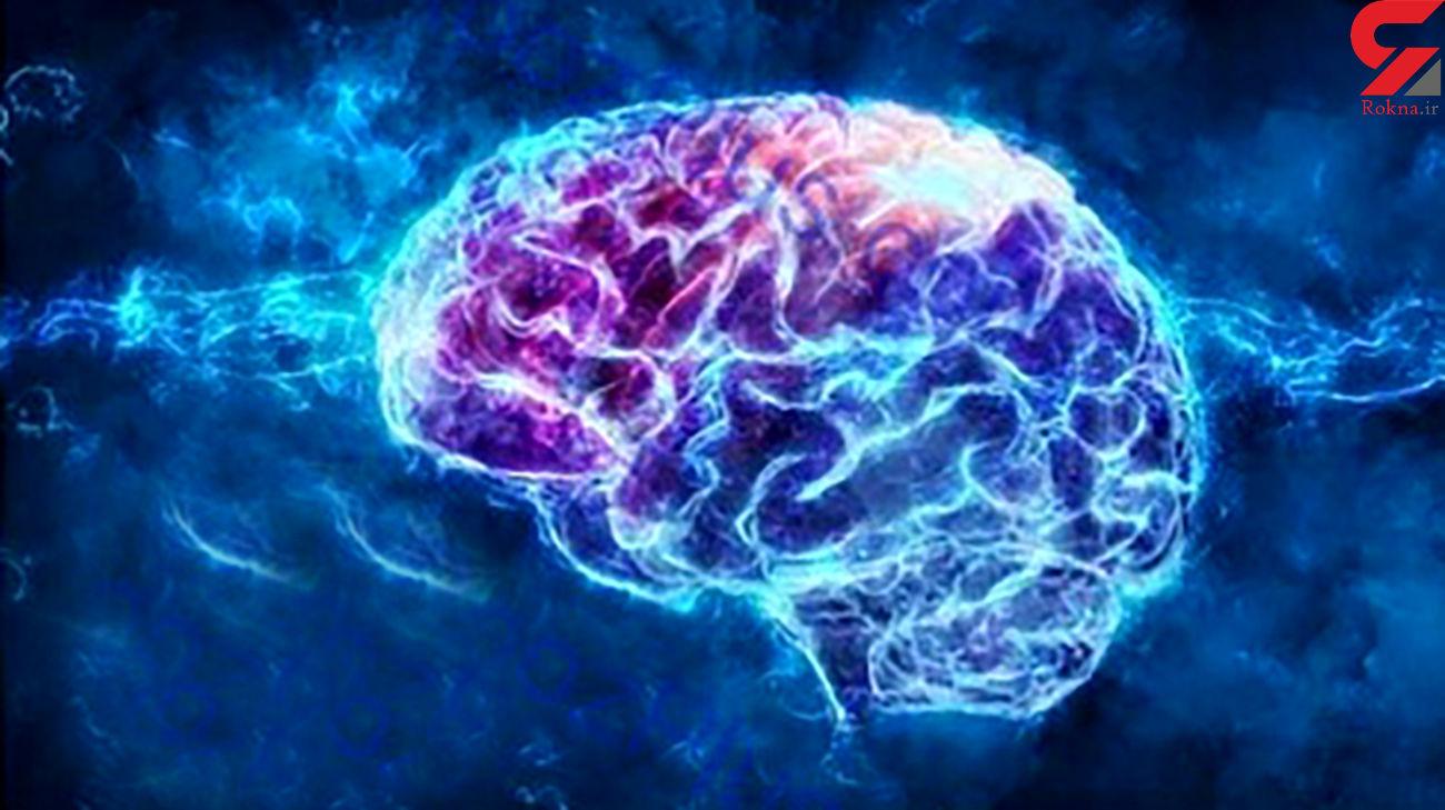 ارتباط زوال عقل با سن