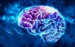تاثیرات ویروس کرونا بر سیستم عصبی