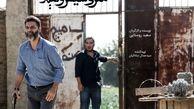 «متری شیش و نیم» بهترین فیلم دهه نود به انتخاب مردم