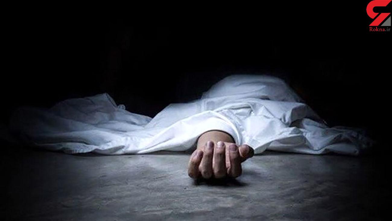 علت اصلی خودکشی 3 جوان نیشابوری از زبان فرماندار