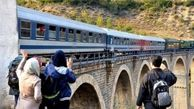 ممنوعیت اجرای تورهای گردشگری در گیلان