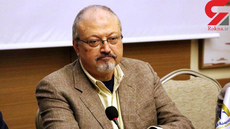 پرونده «خاشقجی» عربستان را مجبور به پایان جنگ در یمن خواهد کرد؟