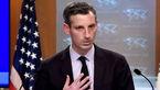پایبندی توافق هستهای ایران را ببینیم آمریکا هم اقدام خواهد کرد