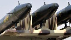 این موشک کابوس امریکایی ها است! + عکس و جزییات