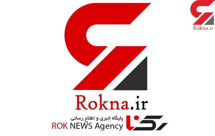 دستگیری یک سارق مسلح با سابقه در دلگان