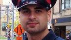 ناگفته های مرگ مرموز افسر ایرانی پلیس کانادا / تحقیقات در پرونده دریاچه انتاریو ادامه دارد