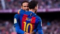 جزئیات رد پیشنهاد ۱۹۰ میلیون یورویی بارسلونا برای جذب نیمار