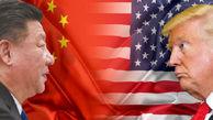 رییس جمهور چین هم تهدید شد!