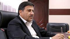 جزئیات تهدید عضو شورای شهر تهران