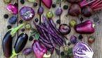 مصرف سبزیجات خام ،بخارپز یا پخته؟