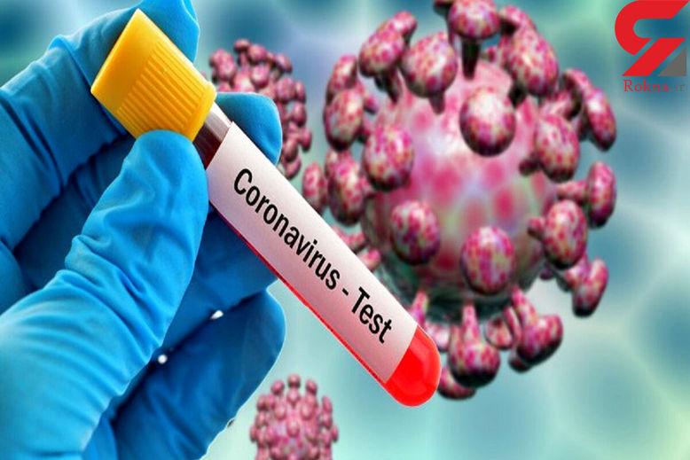 ابتلای فردی در کردستان به ویروس کرونا تکذیب شد