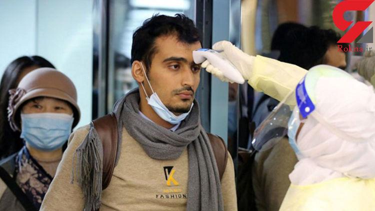 تعلیق حمل و نقل عمومی در عربستان برای مقابله با کرونا به مدت ۲ هفته