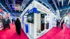 در نمایشگاه چین فناوری های ایران عرضه می شود