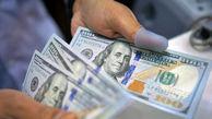 دلایل ارزان نشدن کالا ها همزمان با کاهش قیمت دلار
