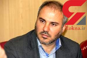 رئیس کل دادگستری خوزستان خبرداد: کاهش 4 درصدی ورودی پروندهها به محاکم قضایی