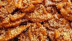 بهترین خوراکی های مراکش زادگاه بزرگترین و متنوع ترین غذاهای جهان
